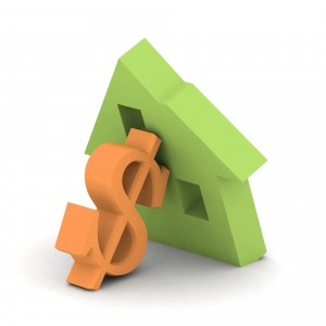 reno buyers closing costs