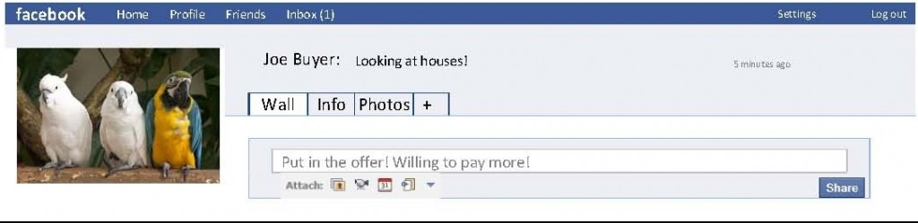 home selling tips reno nv