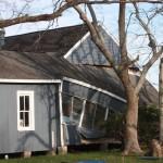 home insurance reno