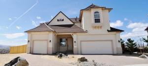 Sky Ridge Sparks homes for sale
