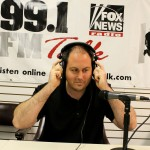 reno fox news radio