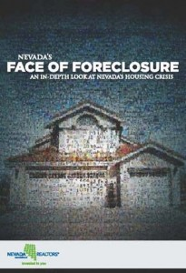 reno ab 284 foreclosure