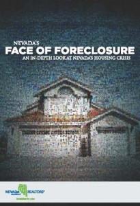 reno ab 284 foreclosure