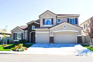 damonte ranch reno homes