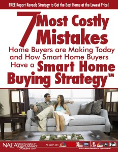 7BuyerMistakes